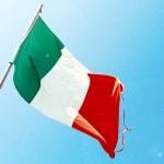 italia-italy-final