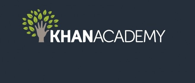 khan-academy-head
