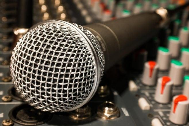 microfono-registratore-final