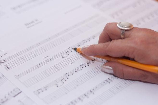 musica-final