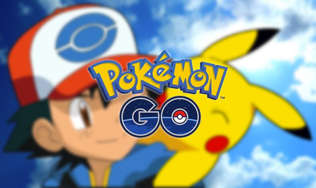 pokemon-go-final