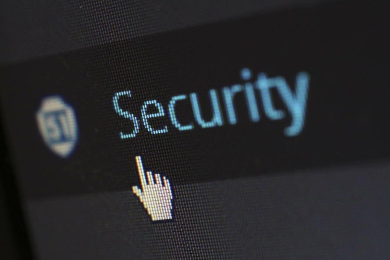 GhostCtrl è un nuovo malware Android che ruba le informazioni dell'utente