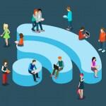 wi-fi-wireless-reti-final