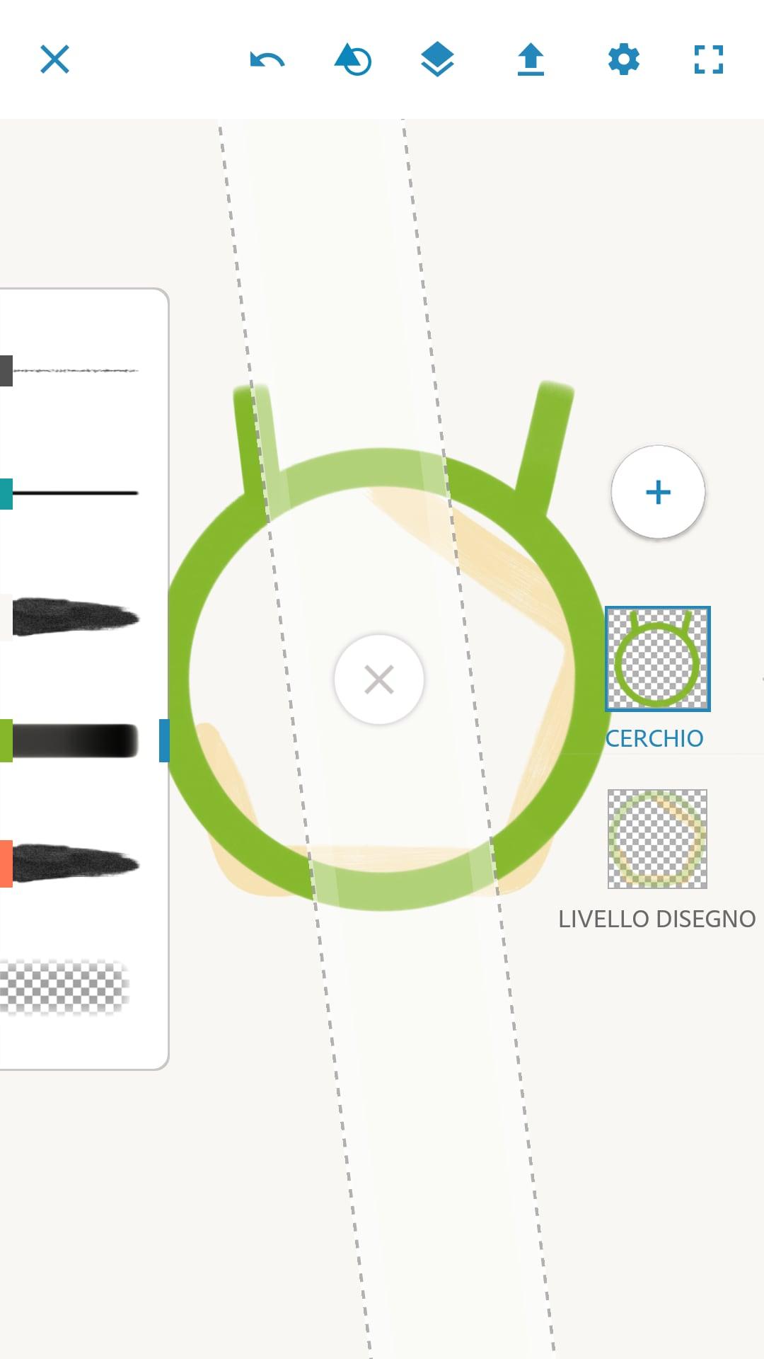 Adobe Photoshop Sketch (2)