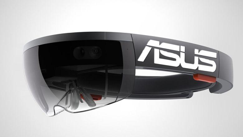 ASUS sarà al CES con ZenFone AR, uno smartphone con Project Tango