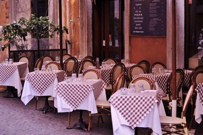 bar-ristoranti-final
