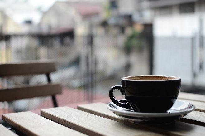 caffe-final
