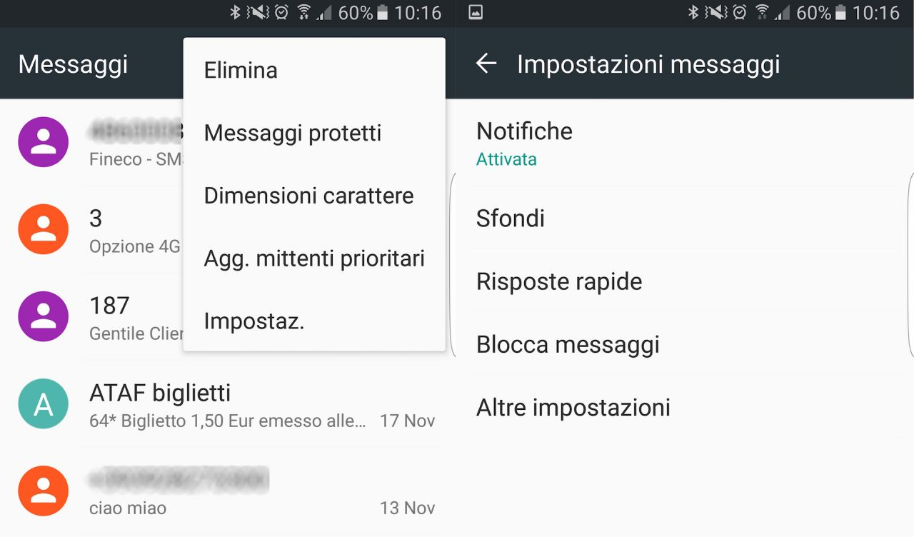 come-bloccare-sms-android-1