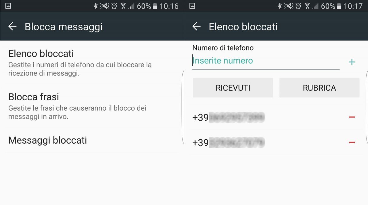 come-bloccare-sms-android-2