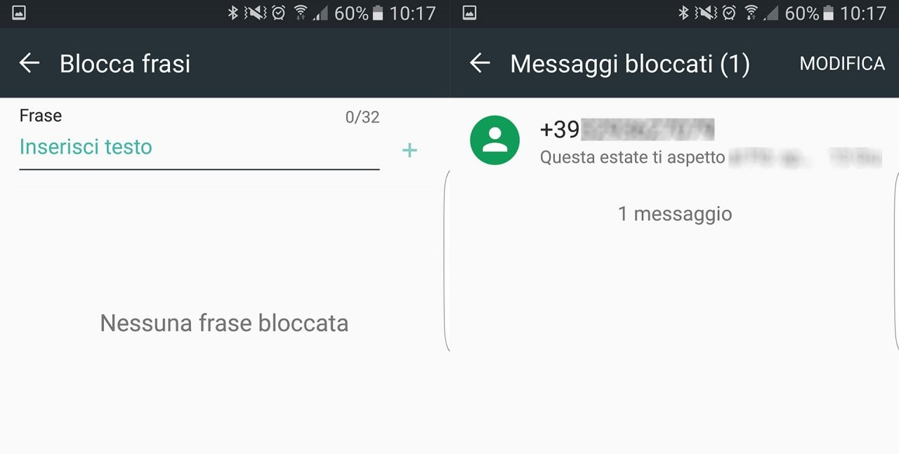 come-bloccare-sms-android-3