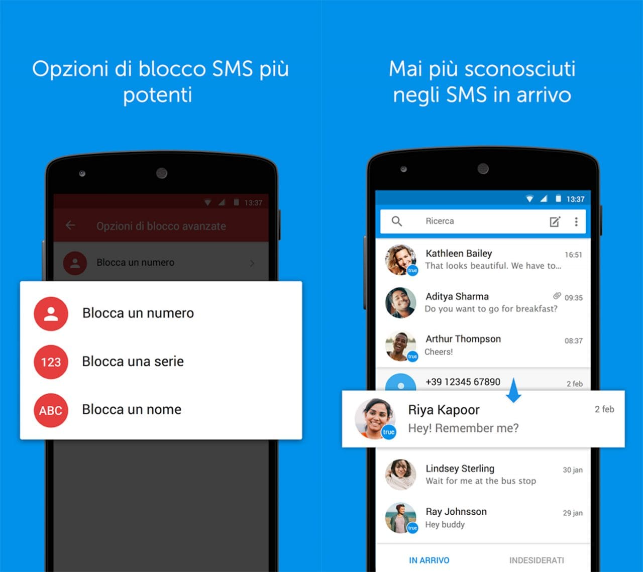come-bloccare-sms-android-truemessenger
