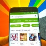 come-installare-play-store-su-android