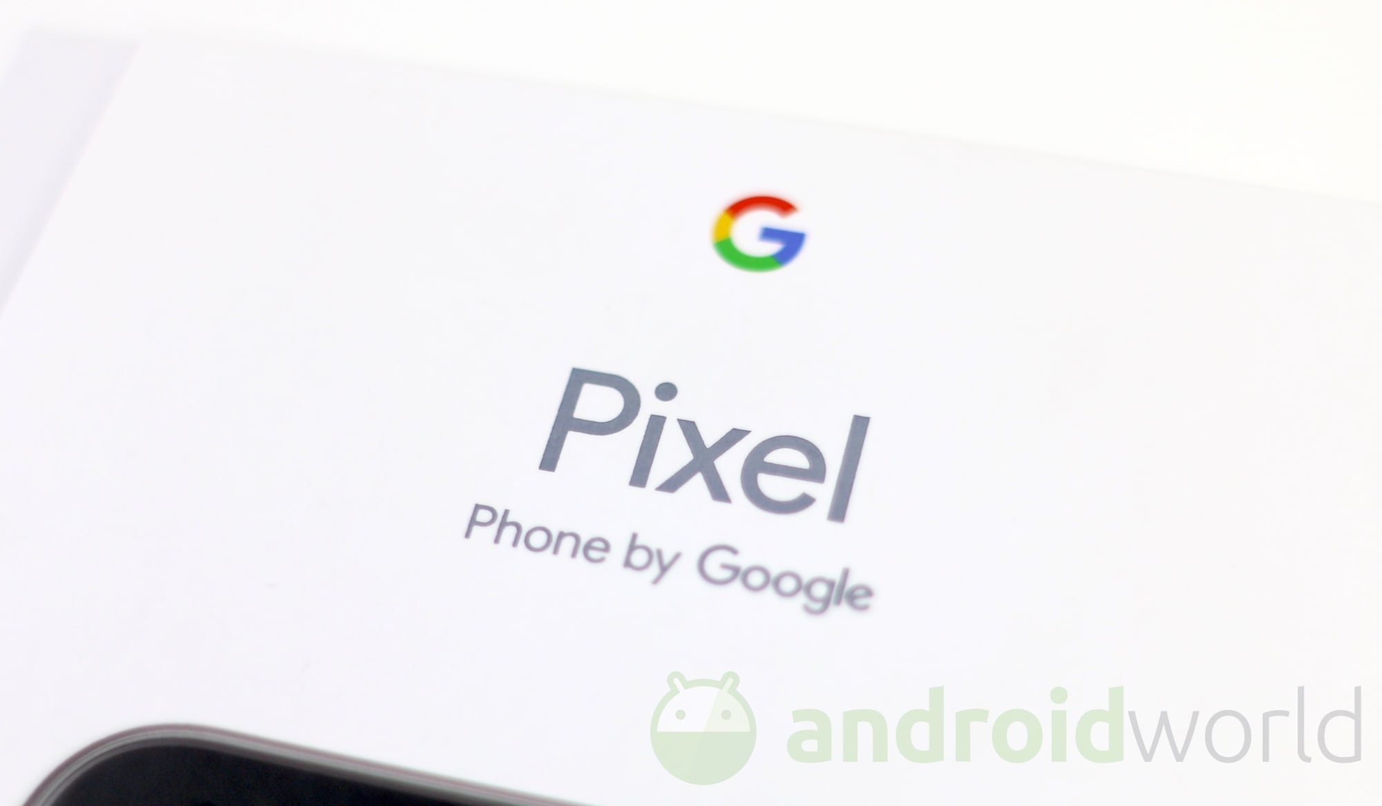 Google perdona alcuni account sospesi per rivendita non consentita di prodotti
