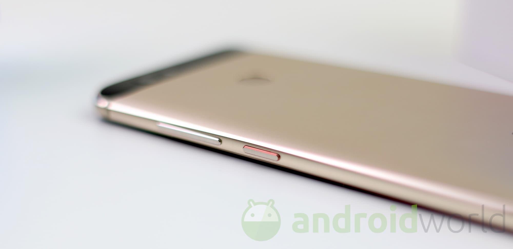 Recensione Huawei Nova L Eleganza E La Qualita Androidworld