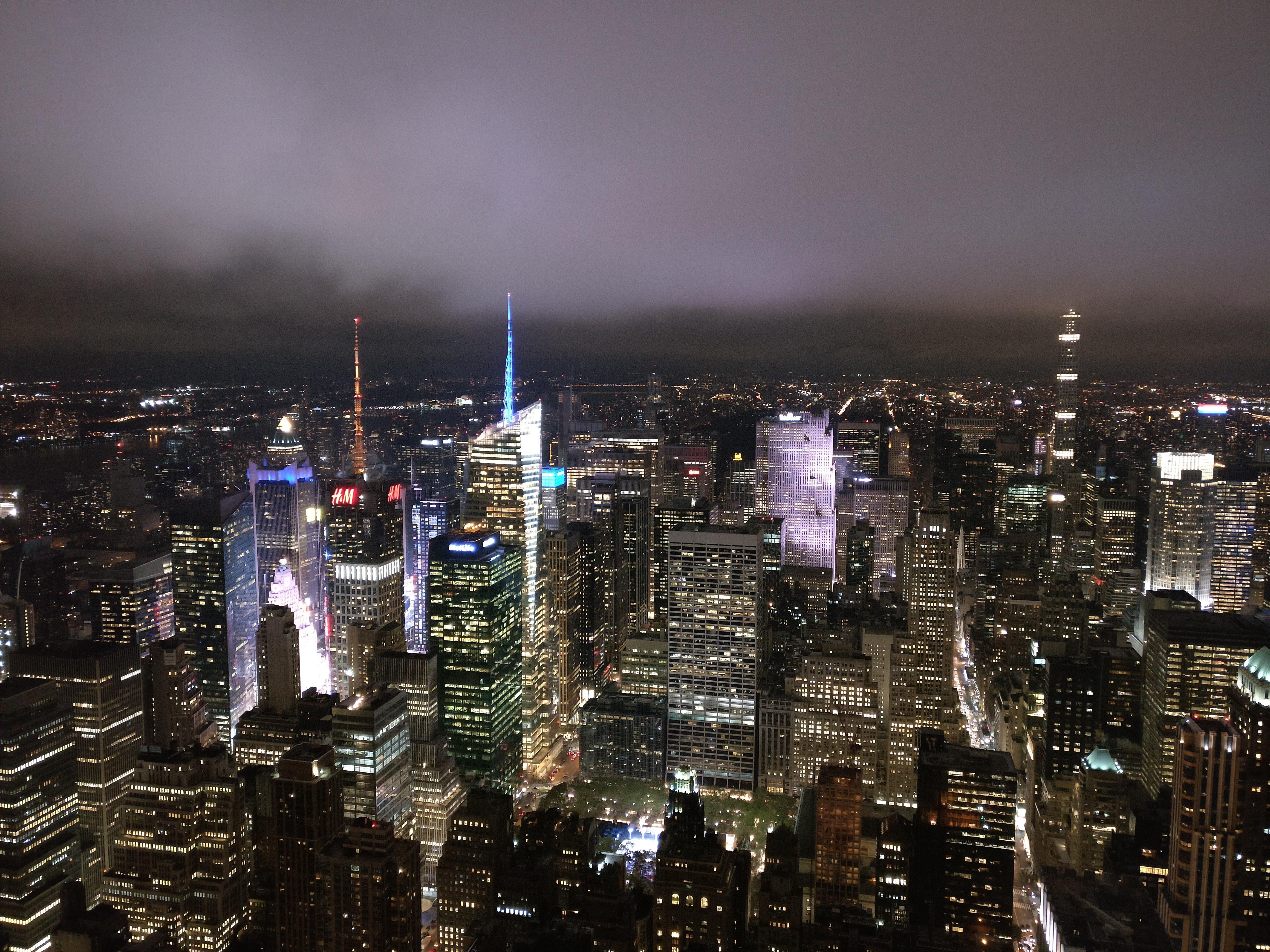 OnePlus 3T, la recensione (foto e video) | Foto 1 di 6