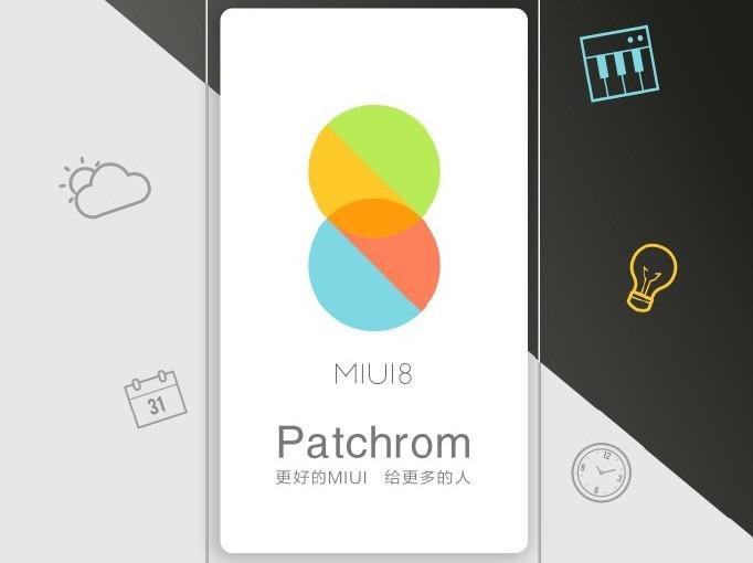 miui-8-patchrom