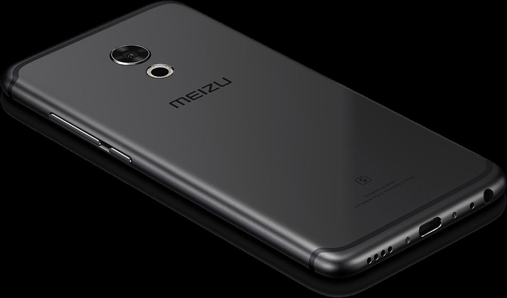 Il prossimo smartphone Meizu potrebbe avere Helio X30 e 8 GB di RAM