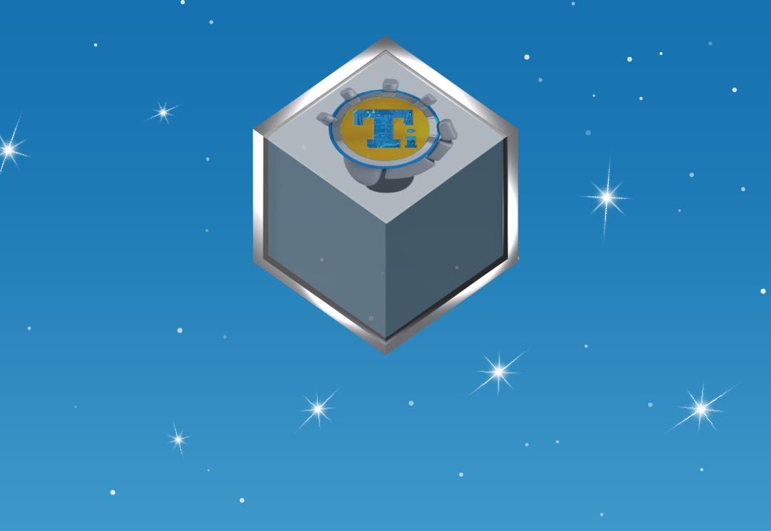 Gli sviluppatori di Titanium Backup lanciano l'app My Titanium per informare sulle proprie novità (foto)
