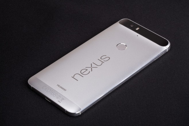Nexus-6p-Photo-Review-Alessandro-Michelazzi-2
