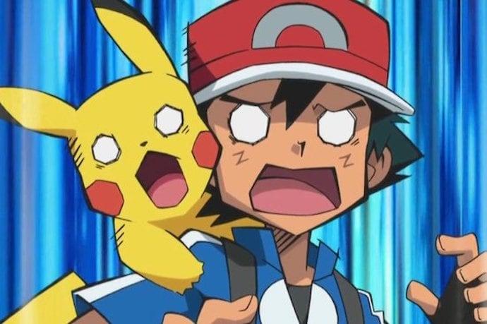 Pokemon-GO-aggiornamento