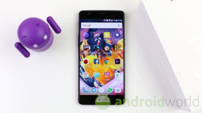 OnePlus: immagine teaser per il 3T e indiscrezioni su OnePlus 4
