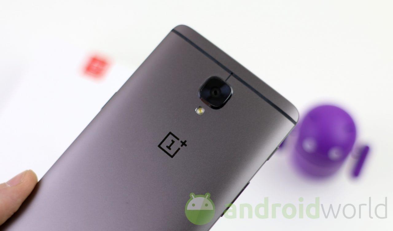 XDA accusa OnePlus (e Meizu) di barare nei benchmark: la replica di OnePlus