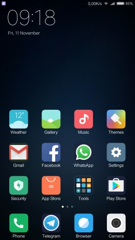 Screenshot_2016-11-11-09-18-04-119_com.miui.home