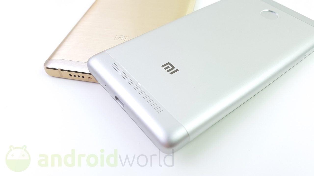 Questo potrebbe essere il design di Xiaomi Mi MIX 3: clamorosamente borderless e senza notch! (foto)