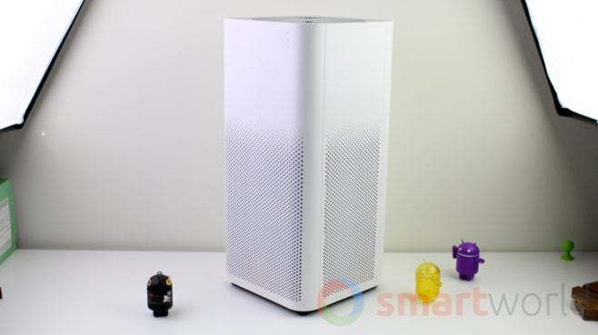 xiaomi-mi-air-purifier-010