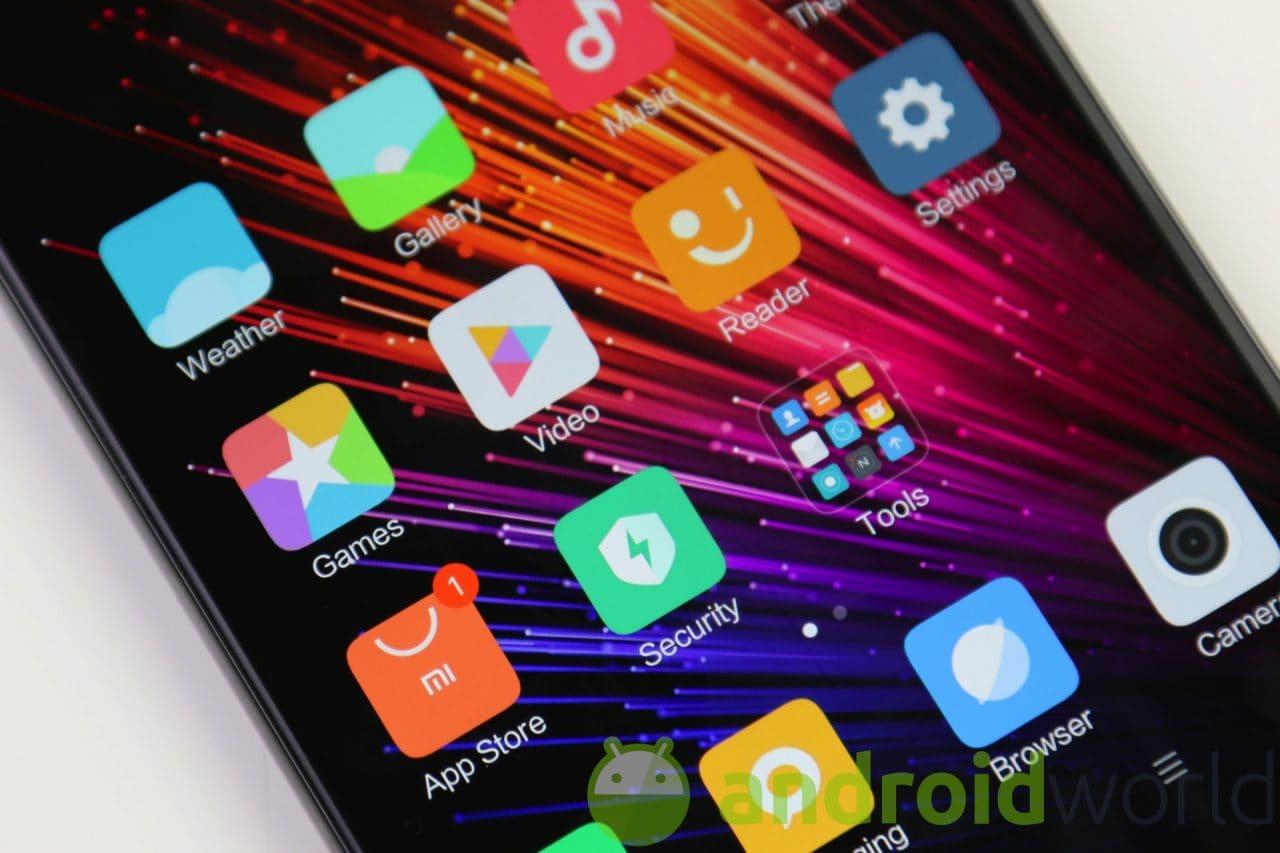 smartphone collegare le applicazioni