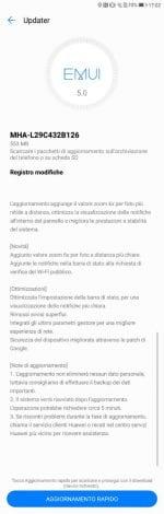 aggiornamento_mate_9