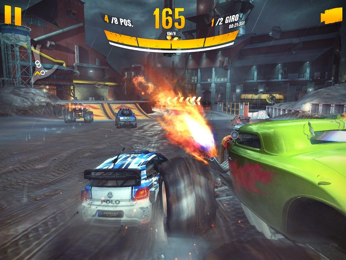 asphalt-xtreme-7