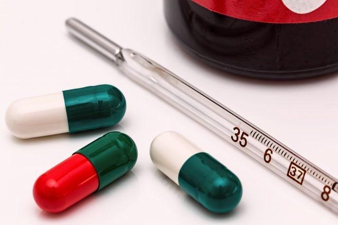 farmacia-pillole-salute-final
