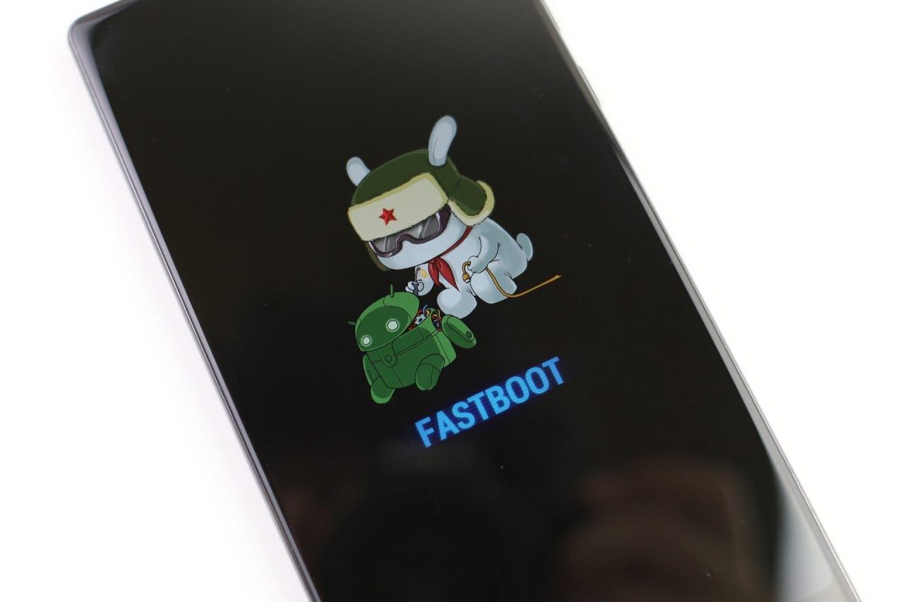 Google Adb Download