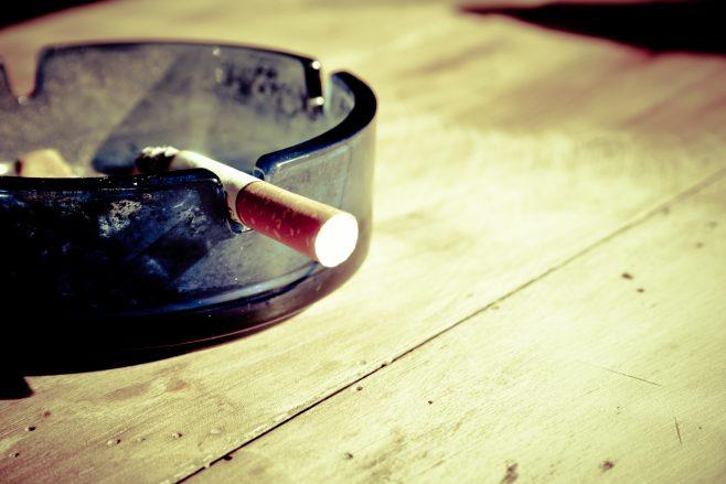 fumo-sigarette-final