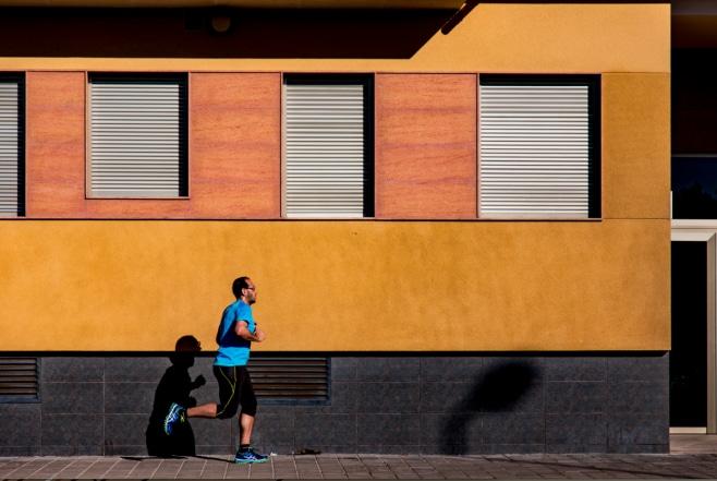 jogging-tenersi-in-forma-final