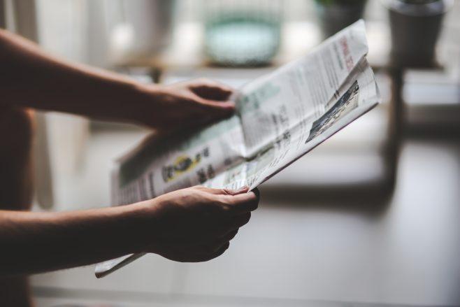 lettura-giornale-final