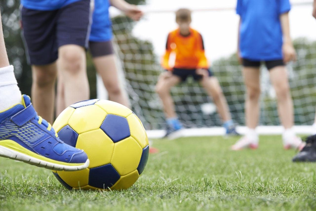Migliori App Android per Seguire lo Sport