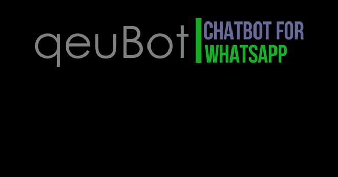 Arricchite WhatsApp senza bisogno di root, con le funzioni di qeuBot (foto)