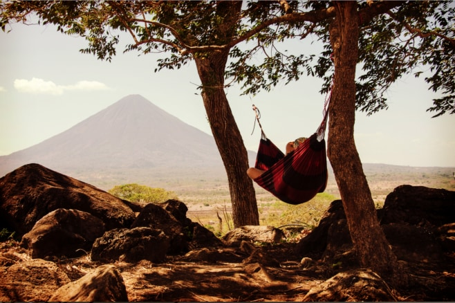 relax-final