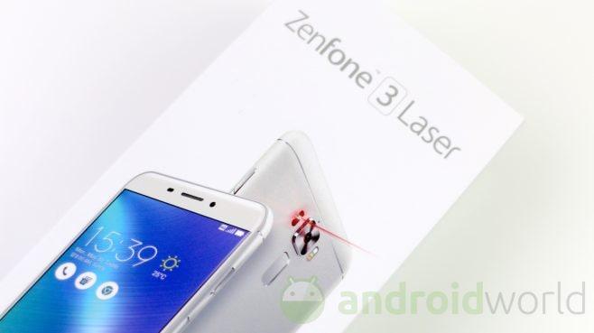 asus-zenfone-3-laser-1