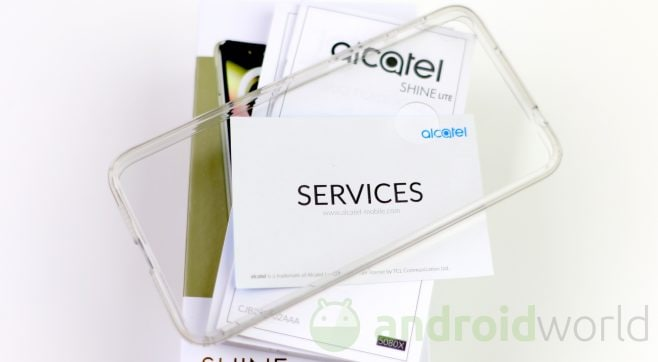 alcatel-shine-lite-1