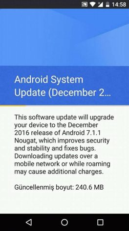 android-7-1-1-update