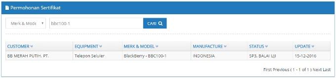 blackberry-bbc100-1