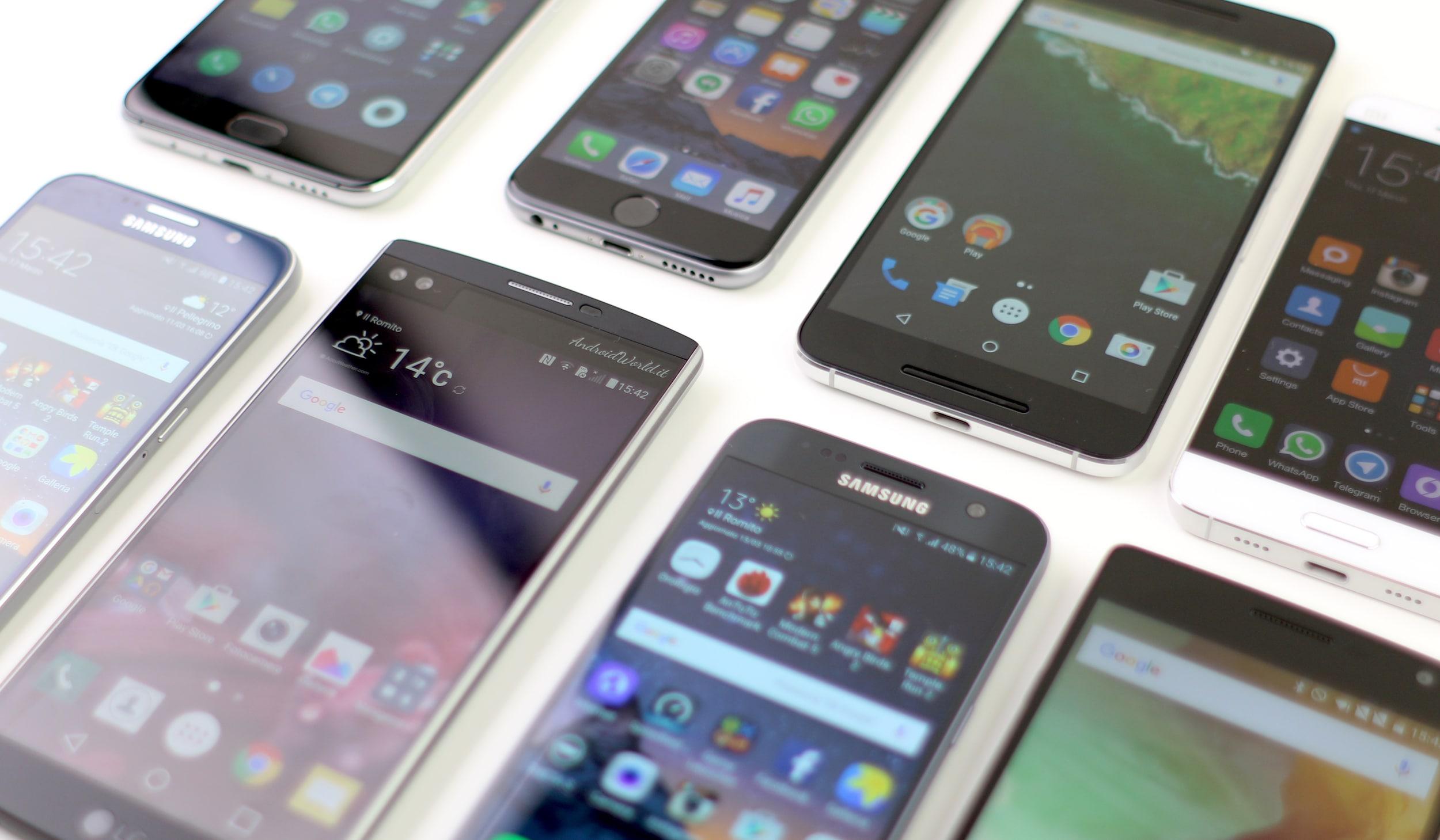 Confronto-smartphone-1