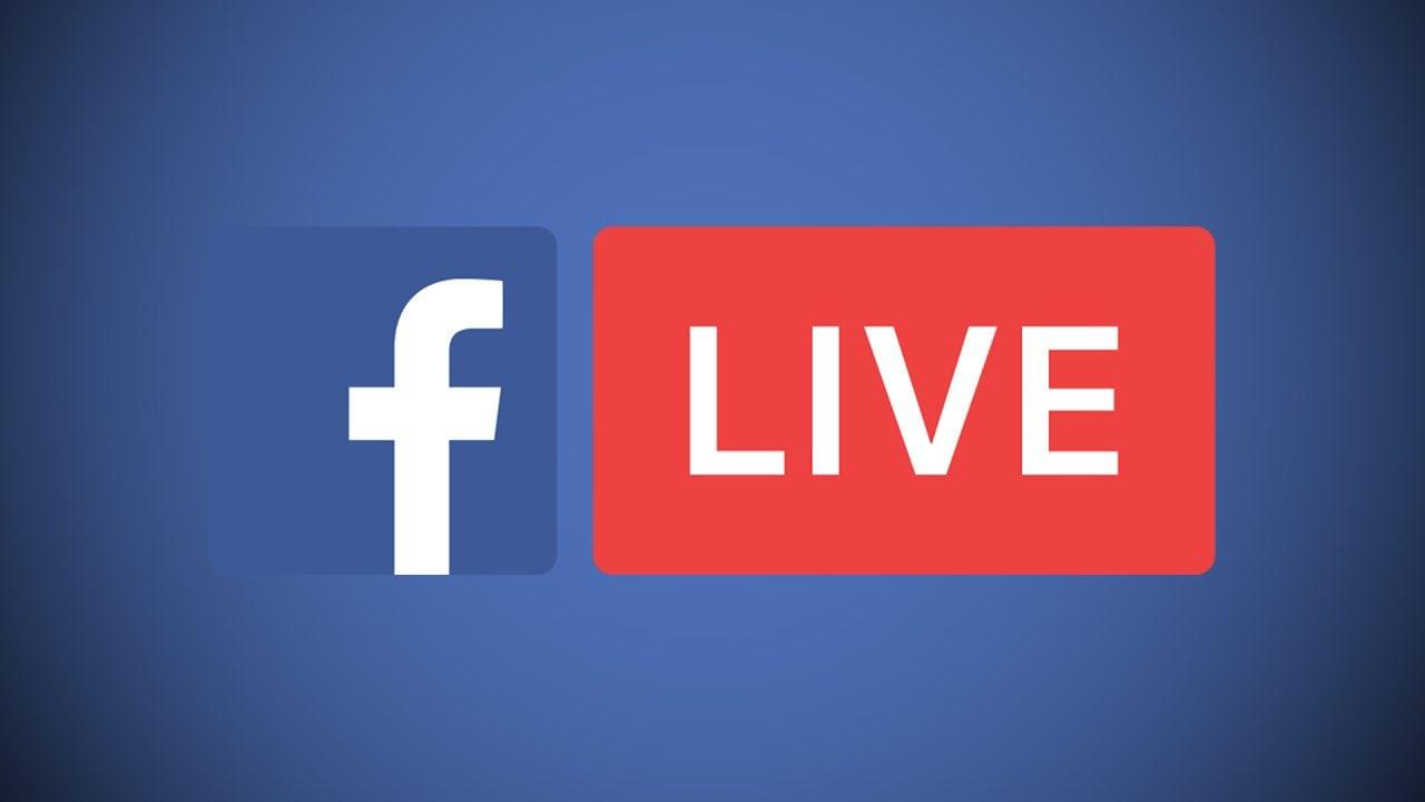 Facebook Lite con sempre più funzioni: arriva il supporto a Facebook Live