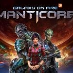 Galaxy-on-Fire-3-Manticore-11