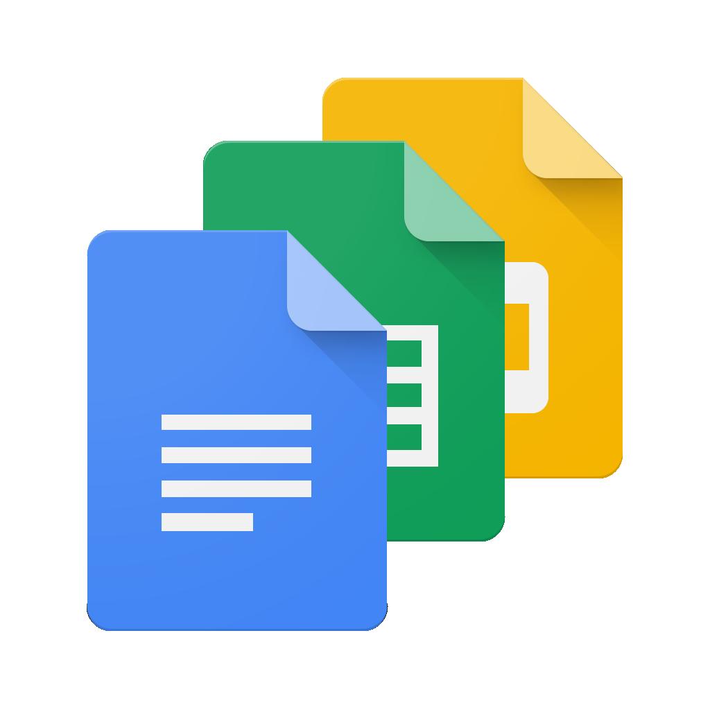 Con l'ultimo aggiornamento, Google Documenti permette l'embed delle GIF