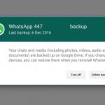 google-drive-backup-applicazioni-3