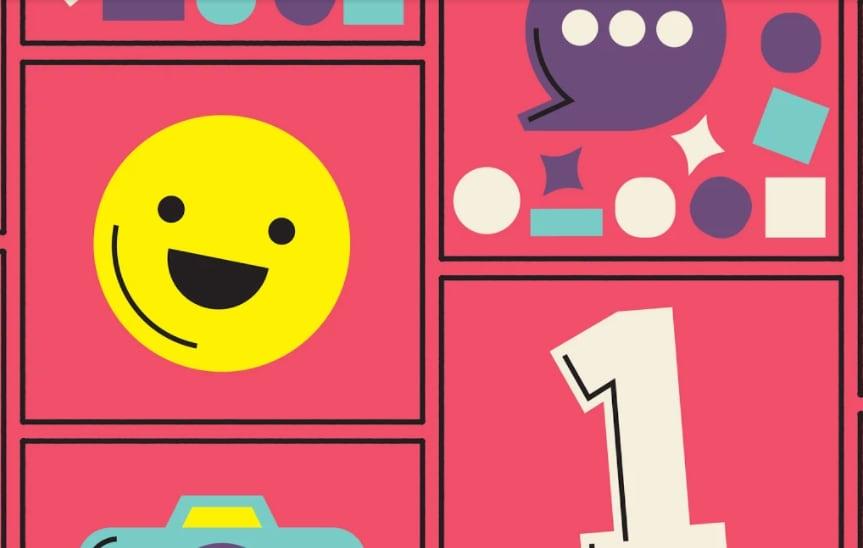 Ecco la selezione delle migliori app, giochi, libri e musica del 2016 di Google Play